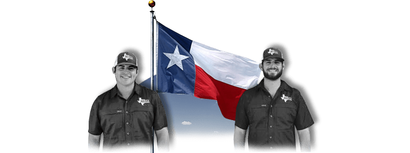 Hutto Roof Repair Company