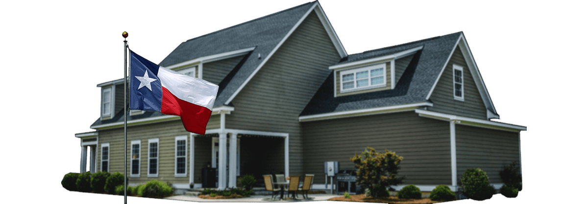Elgin TX Roof Wind Damage Repair and Restoration